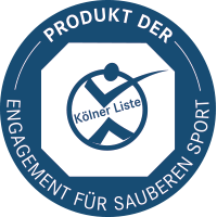 Produkt der Kölner List