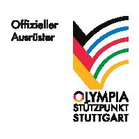 Olympia Stützpunkt Stuttgart
