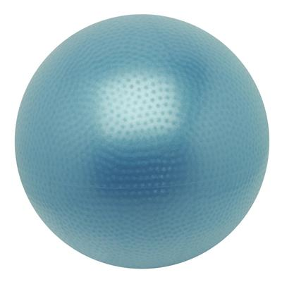 Over Ball - Yoga Pilates - blau - Stück