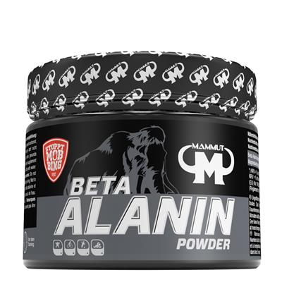 Beta Alanin Powder - 300 g Dose