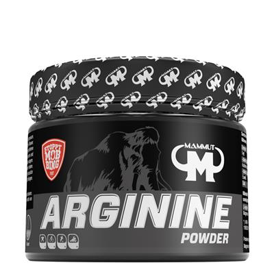 Arginin Powder - 300 g Dose