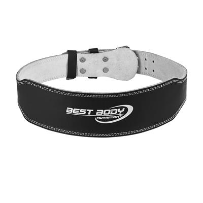 Weightlifting Belt - black - S - unit