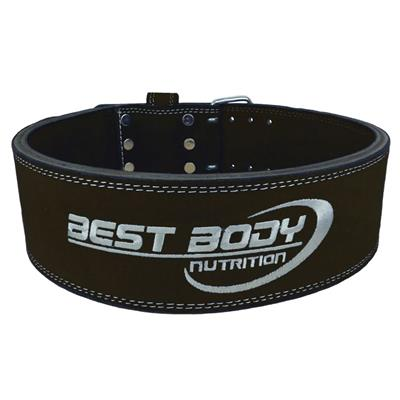 Three Combat Belt - black - M - unit