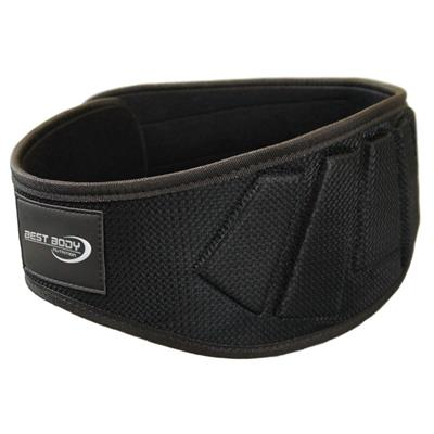 Ultra-Light Belt - black - XL - unit