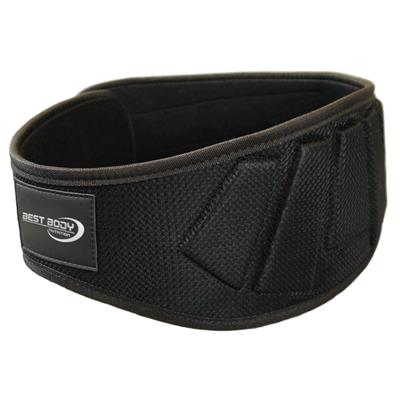 Ultra-Light Belt - black - XXL - unit