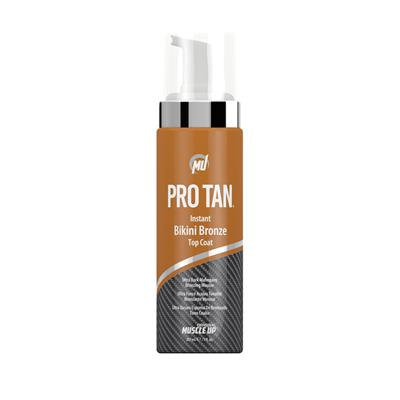 ProTan - Bikini Bronze - 207 ml bottle