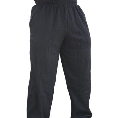 Power Pants - black - L - unit