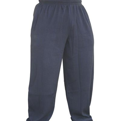 Power Pants - navy - XXL - Stück