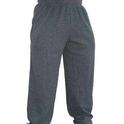 Power Pants - dark grey - S - unit