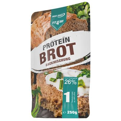 Protein Brot - 250 g bag