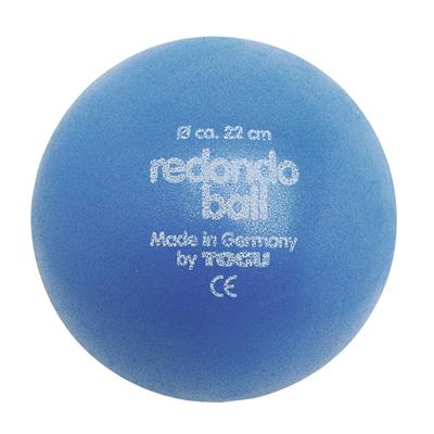 Redondo Ball - 22cm - blue - unit