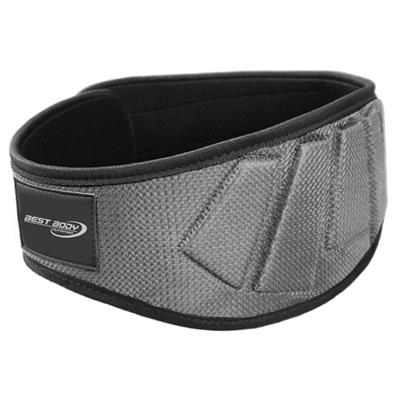 Ultra-Light Belt - silver - M - unit